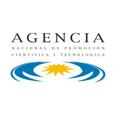 agencia-anpcyt