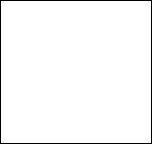 LaTeAndes - Slider logo CronAr