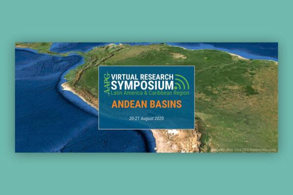 LA.TE. ANDES S.A. patrocinador del Simposio Virtual de Investigación de la AAPG