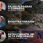 Webinar de Presentación de Cursos Abril 2021 - LA.TE. ANDES S.A.