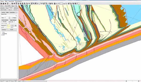 LaTeAndes - andino3d - Desarrollo de proyectos